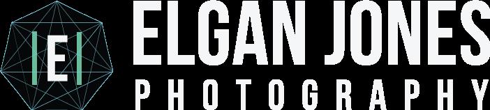ElganJones.com